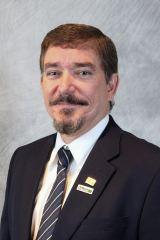 Brian Springer profile image