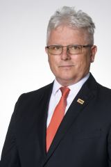 Dr. Nochta Imre profile image