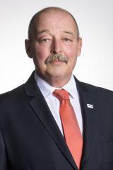 Dr. Kiss János profile image
