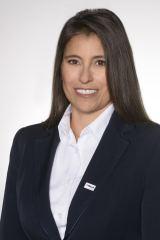Baditz Erzsébet profile image
