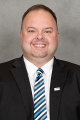 Dr. Jeffrey Bewley profile image
