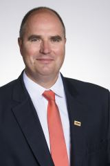 Koleszár Sándor profile image