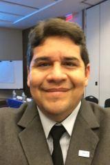 Walter Moncayo profile image
