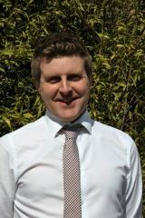 Chris Lord  profile image