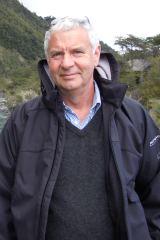 John Sweetman profile image