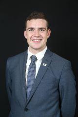 Niall Brennan profile image