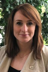 Niamh McNally profile image