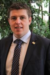 Eddie Phelan profile image