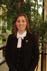 Eimear Murray profile image
