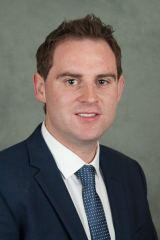 Seamus Callanan profile image