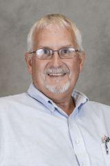 Dr. Max Hawkins profile image