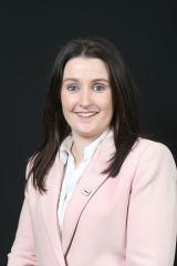 Aislinn Campbell profile image