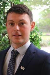William Trousdell profile image
