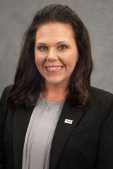 Lauren Dozier profile image