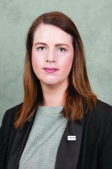 Maria Daly profile image