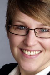 Claudia Kettel-Mokhliss  profile image