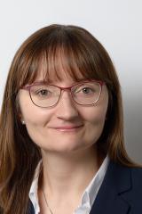 Daniela Erkens profile image