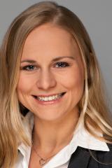 Dr. Lilian Weber profile image