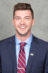 Tyler Thomas profile image
