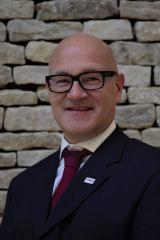Andrew Linscott profile image