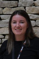 Beth Gardner profile image