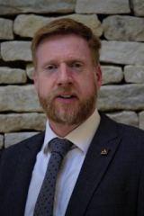 Bob Kendal profile image