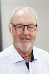 Carsten Houmann profile image