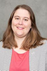 Elizabeth Trollinger profile image