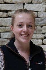 Emily Marshall profile image