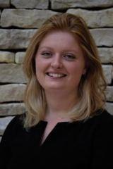 Harriet Smith profile image