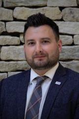 Jason Flint profile image