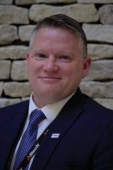 John Cooper profile image