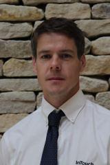 Tim Kneale profile image