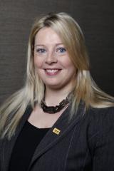 Isla Baker-Browne profile image