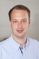 Henrik Mygind profile image