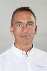 Ole Stampe profile image