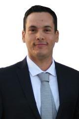 Enrique Guemez profile image