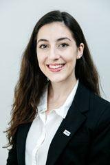 Milene de Souza profile image
