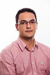 Daniel Lobato profile image
