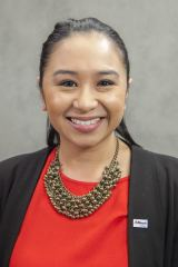 Janella Hurst profile image