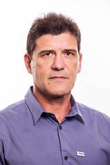 Sérgio Alves profile image