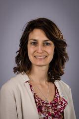 Alexa Potocki profile image