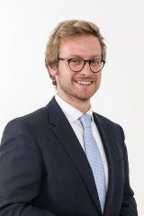 Bram Meersman  profile image