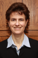 Lori Stevermer profile image