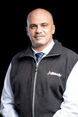 Antonio Bilancione profile image