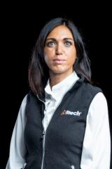 Alessia Maggio profile image