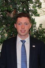 Niall Nolan  profile image