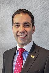 Paulo Rigolin profile image