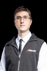 Carlo Ronco profile image