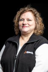 Barbara Greco profile image